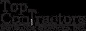 Top Contractors Insurance Services