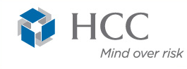 hcc mind over risk logo