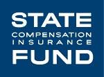 state fund compensation insurance fund logo