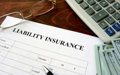 Why Do You Need General Liability Insurance?