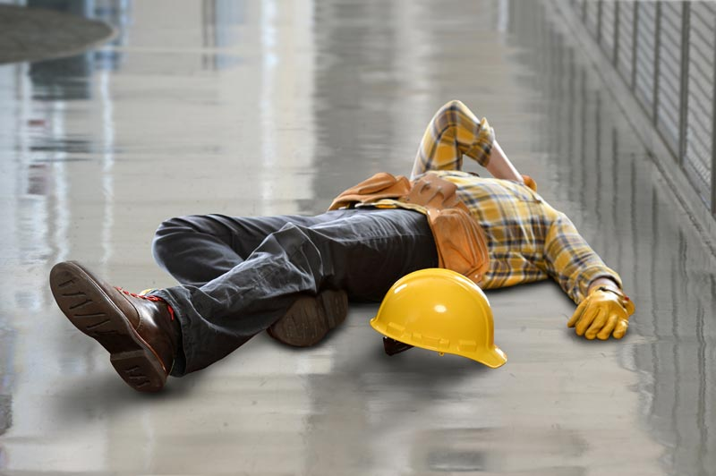 What You Need to Know About Worker's Compensation Coverage