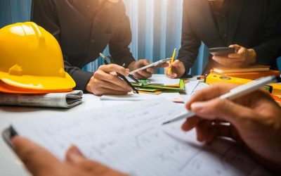 Top Tips for Buying General Contractor Insurance