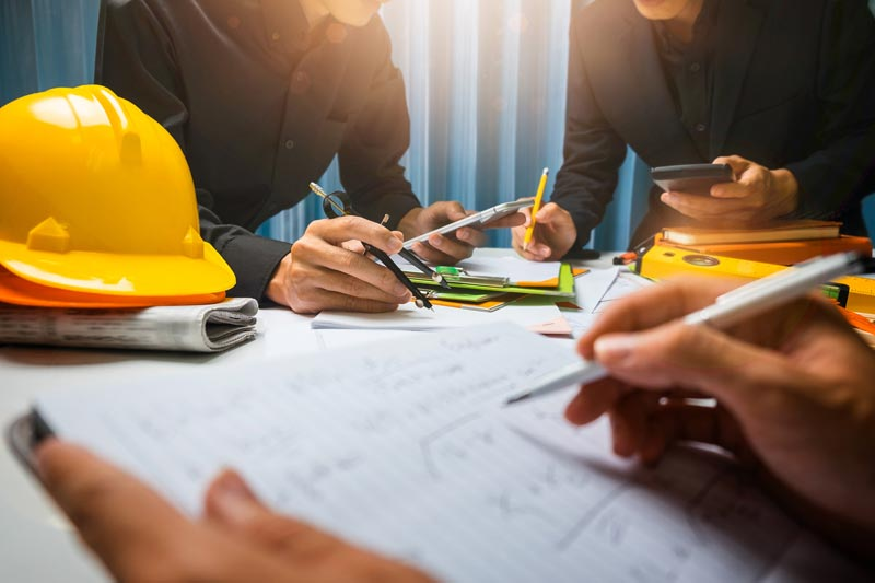 The top tips for buying general contractor insurance for America s best contractors