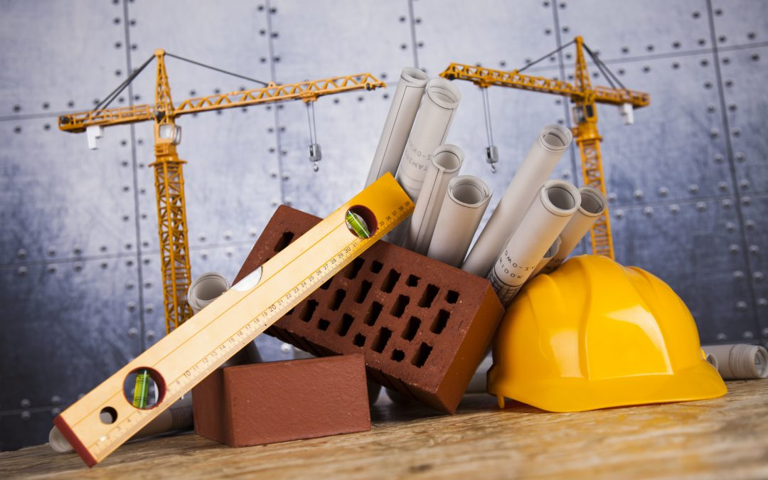 The Latest on California Insurance Requirements for Your Construction Company