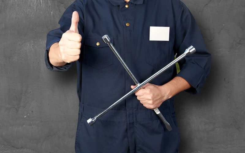 why contractors need insurance for tools