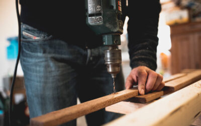 What is contractor liability insurance?
