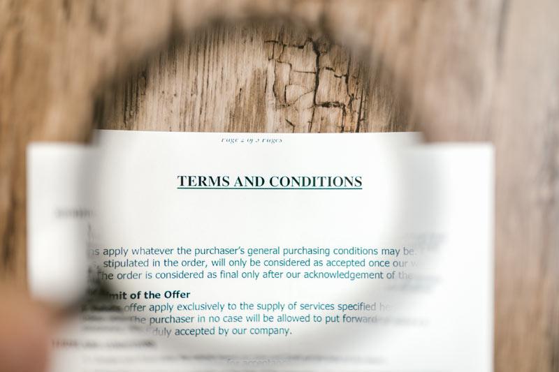 contractors insurance San Marcos